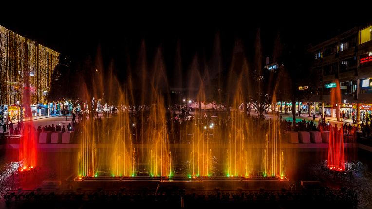 Musical_Fountain,_Sector_17,_Chandigarh