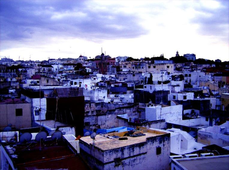 Tangier_Medina_01