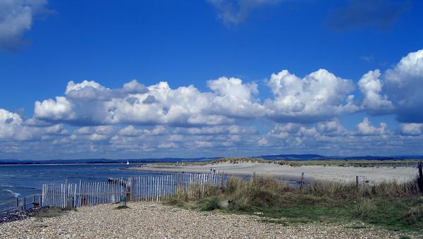 west-wittering-town2666image-1